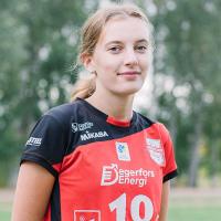 Isabella Stein
