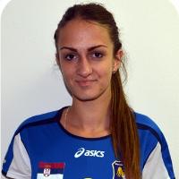 Ana Zecar