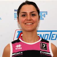 Giulia Magnano