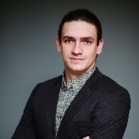Dariusz Noga