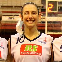 Valeria Insua