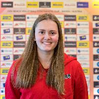 Lina Hinteregger