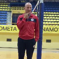 Vojislav Pavlovic