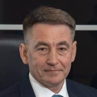 Leonid Baryshev