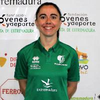 Judith Pérez Jiménez