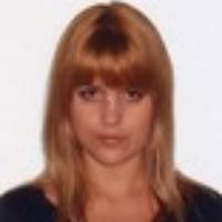 Ana Vučković