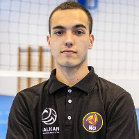 Filip Jovanov