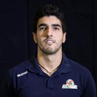 Fabrizio Lini