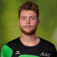 Hugo Van Garderen