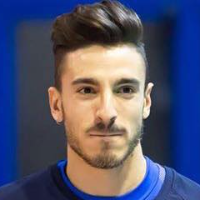 Emanuele Bondini