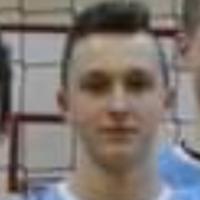 Wojciech Kuliczkowski