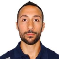 Francesco Calò