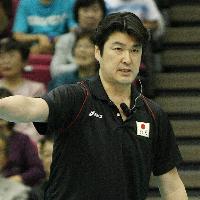 Tatsuya Ueta