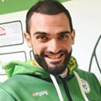 Mario Conforti