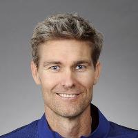 Matt Fuerbringer