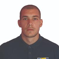 Ognjen Markovic