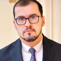 Artan Muhaxhiri