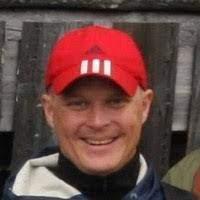Tapio Hartikainen
