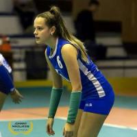Jessica Annie Rodrigues