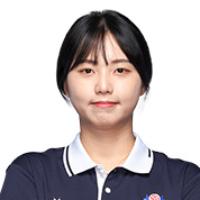 Young-Eun Cho