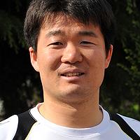 Woo-Young Choi