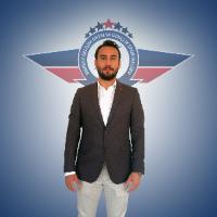 Mustafa Şaylan