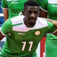 Aedh Aldawsari