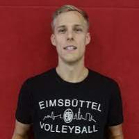 Tim Fröhlich