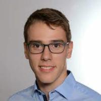 Nils Oppel