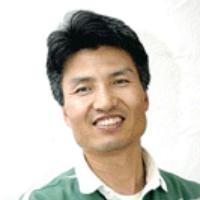 Ki-Taek Hong