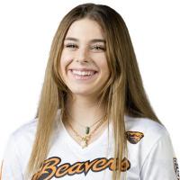 Madison Kelly