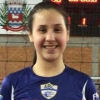 Kemelly Vitória Baez