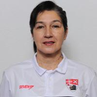Milena Milivojević