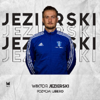 Wiktor Jezierski