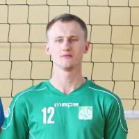 Jakub Bastrzyk