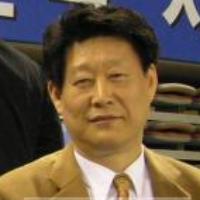 Man-Gi Song