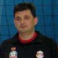 Blagoje Papović
