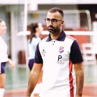 Tiago Rachão
