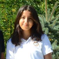 Özlem Yaslan