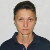 Marija Milošević