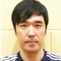 Chang-Ho Yeo