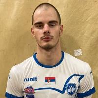 Miloš Bojović