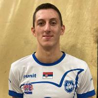 Filip Savovski