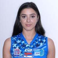 Marina Ranisavljević