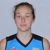 Andjela Jovanović
