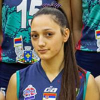 Teodora Selaković