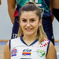 Snežana Tošić