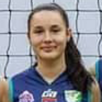 Magdalena Mićić