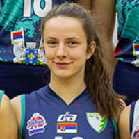 Nikolina Pavlović