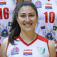 Andrijana Dragović